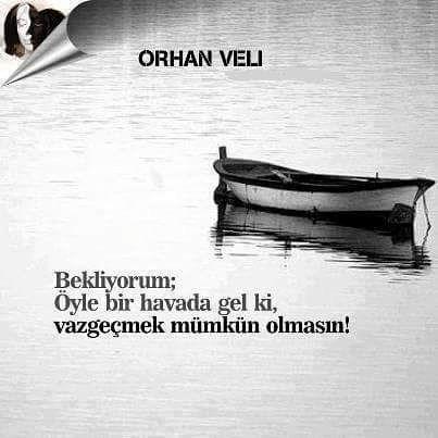 orhan-veli-sözleri-1