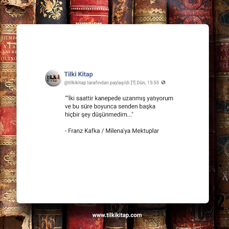 Franz Kafka, Franz Kafka Milenaya Mektuplar, Franz Kafka Sözleri, Franz Kafka Aforizmalar, Franz Kafka Dava, Franz Kafka Ceza Sömürgesi,