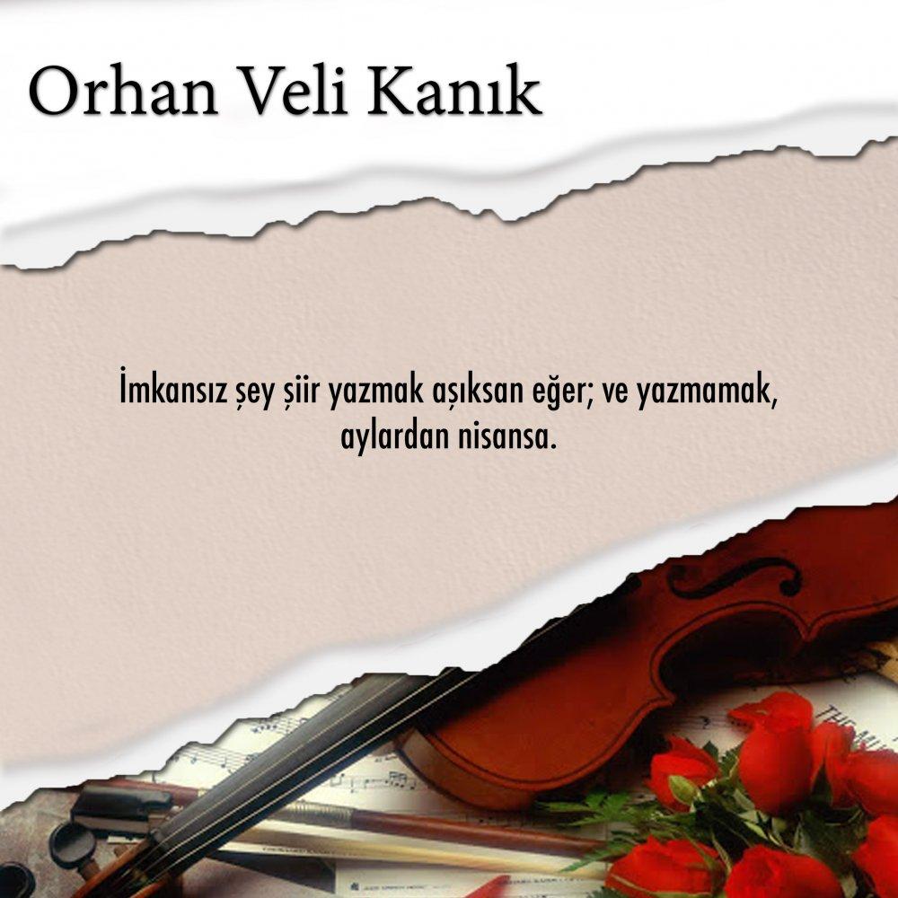 şiir, aşk, yazı, nisan, yazmak, kitap, yazar