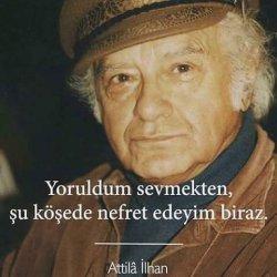 atilla-ilhan-sözleri-1
