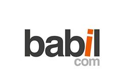 Babil.com Satış Noktamız