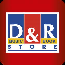 D&R Tilki Kitap Yayınevi Sayfası