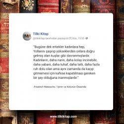 Friedrich Nietzsche, Friedrich Nietzsche Sözleri, Friedrich Nietzsche Alıntı, Friedrich Nietzsche Böyle Buyurdu Zerdüşt, Böyle Buyurdu Zerdüşt, Ahlakı