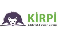 Kirpi Edebiyat&Düşün Dergisi
