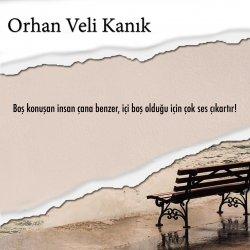 konuşmak, söz, ses, sözler, orhan veli, şiir, ucuz kitap