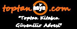Toptan.com Satış Noktamız
