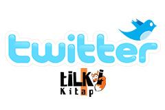 Twitter Sayfamız