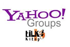 Yahoo Sayfamız