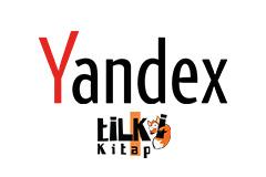 Yandex Sayfamız